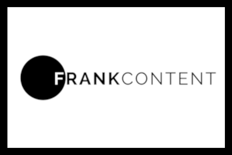 FrankContentlogoftsqsite.png