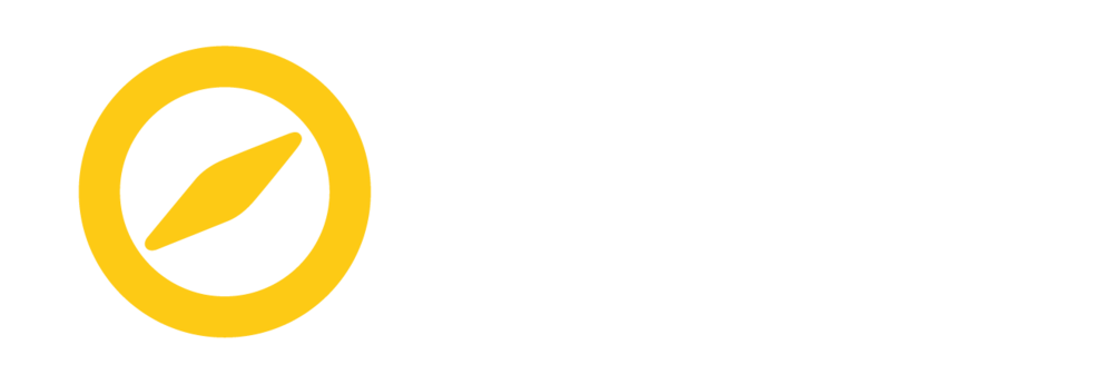 MWGroup.png