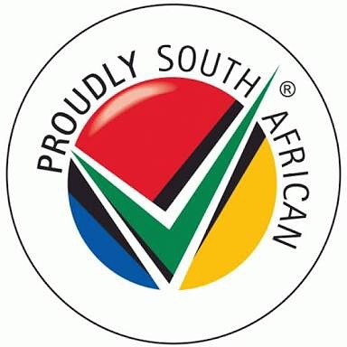Join us at the @proudly.sa #buylocalsummit2018 tomorrow at the Sandton Convention Centre from 7:30-17:00. #buylocal #supportsmallbusiness #upcycling #proudlysa