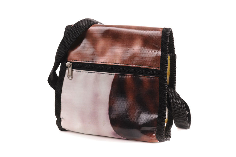 Ntombi Bag