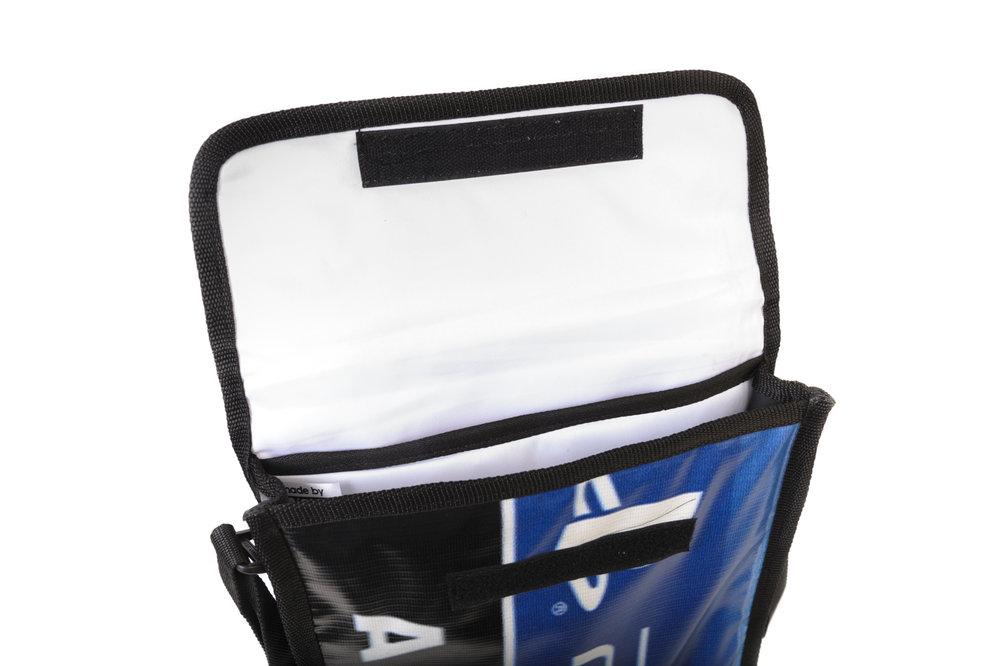 Macbook Shoulder Bag
