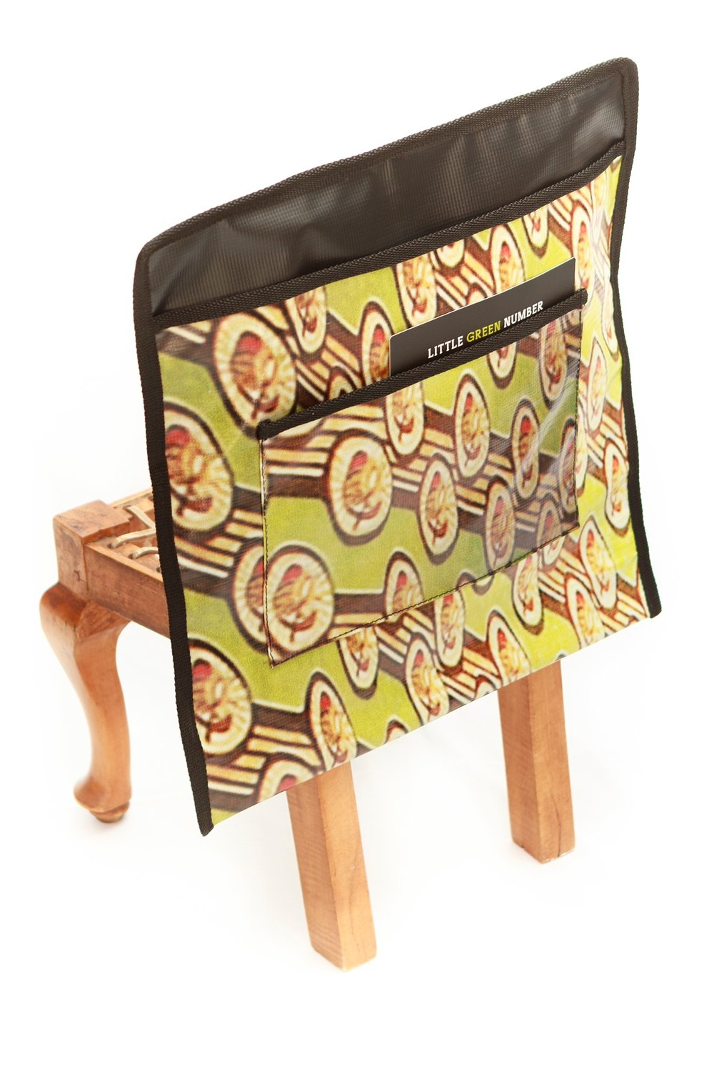 Pre-School Chair cover