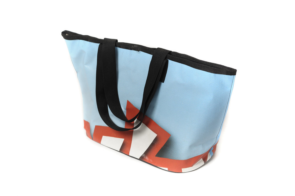 Raikona Beach Bag