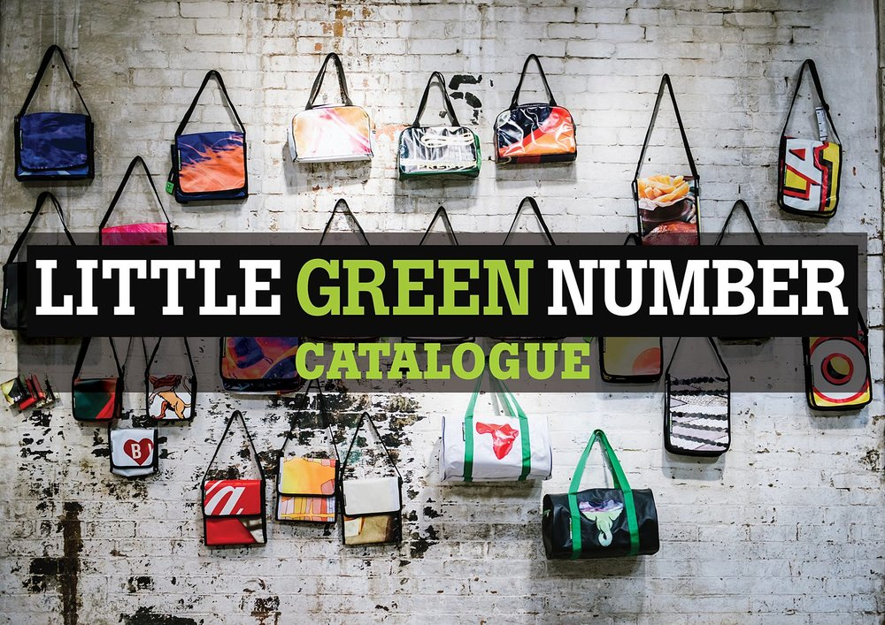 Little Green Number Catalogue Buy1give1 upcycling billboards gauteng1.jpg