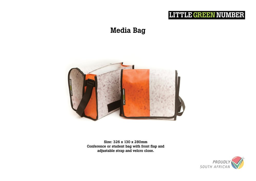 Little Green Number Catalogue Buy1give1 upcycling billboards gauteng8.jpg