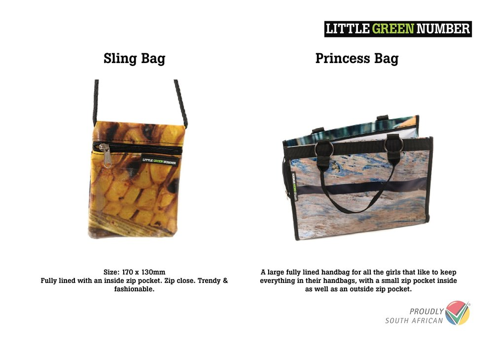 Little Green Number Catalogue Buy1give1 upcycling billboards gauteng10.jpg