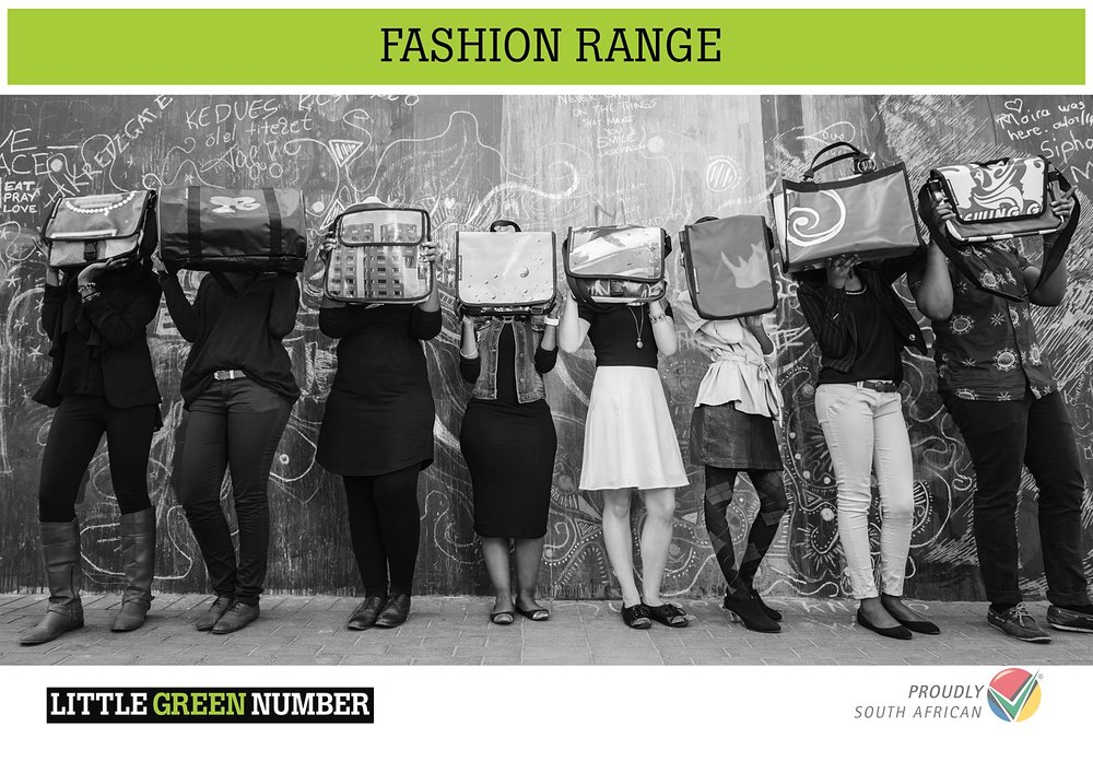Little Green Number Catalogue Buy1give1 upcycling billboards gauteng9.jpg