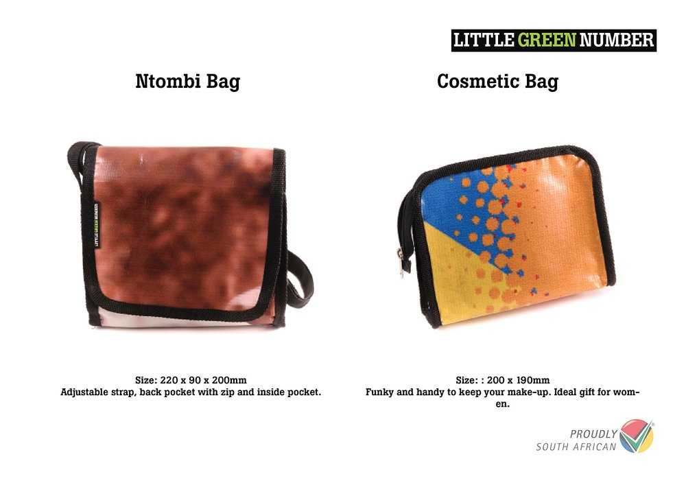 Little Green Number Catalogue Buy1give1 upcycling billboards gauteng12.jpg