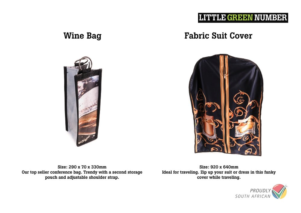 Little Green Number Catalogue Buy1give1 upcycling billboards gauteng16.jpg