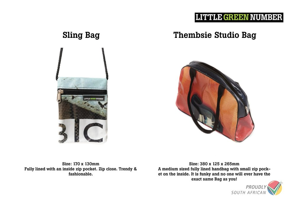Little Green Number Catalogue Buy1give1 upcycling billboards gauteng18.jpg