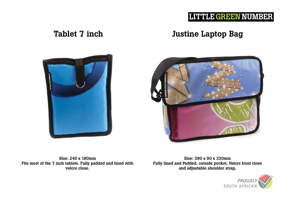 Little Green Number Catalogue Buy1give1 upcycling billboards gauteng22.jpg