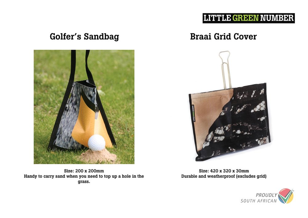 Little Green Number Catalogue Buy1give1 upcycling billboards gauteng27.jpg