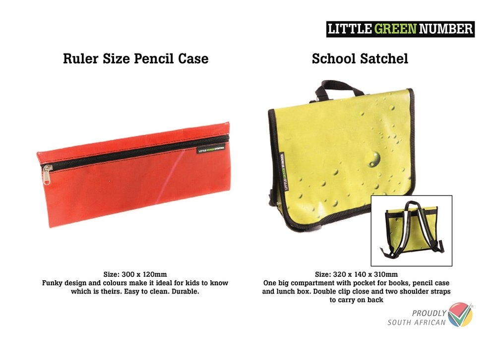 Little Green Number Catalogue Buy1give1 upcycling billboards gauteng31.jpg