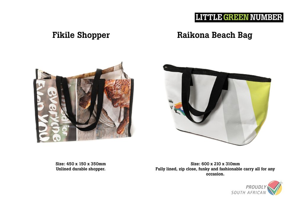 Little Green Number Catalogue Buy1give1 upcycling billboards gauteng34.jpg
