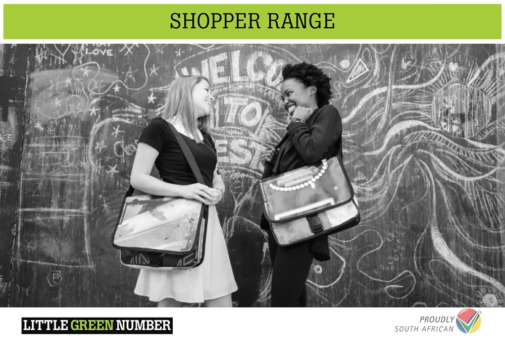 Little Green Number Catalogue Buy1give1 upcycling billboards gauteng33.jpg
