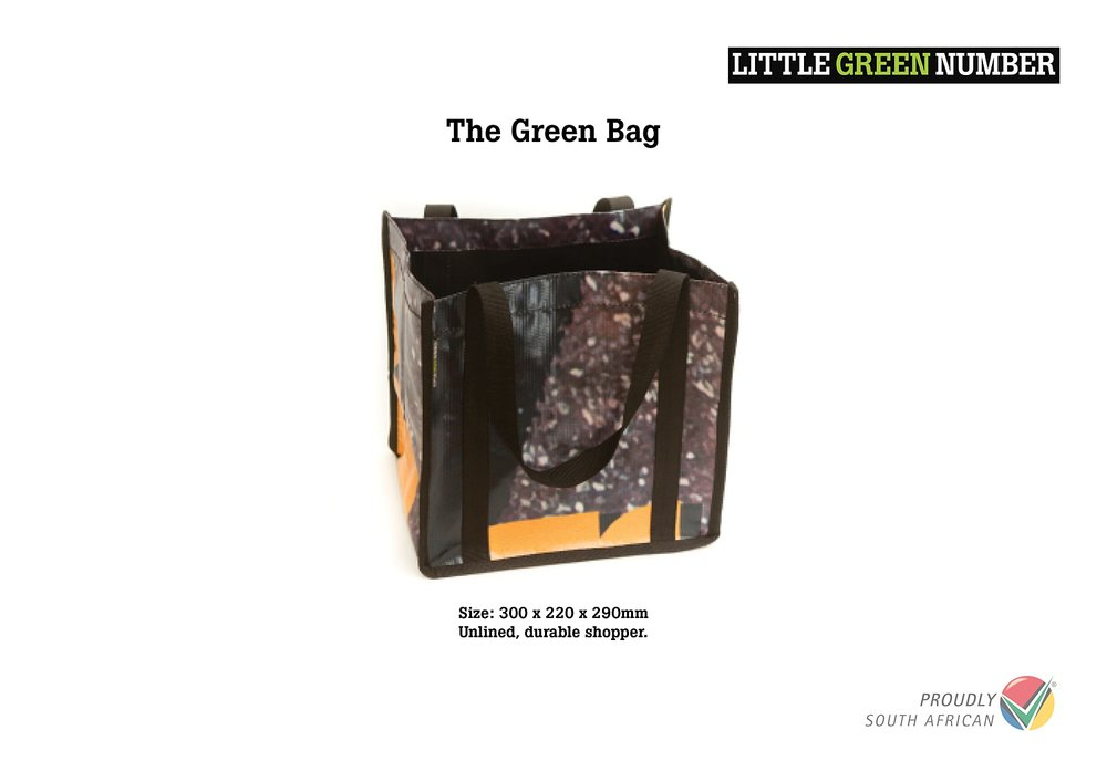 Little Green Number Catalogue Buy1give1 upcycling billboards gauteng35.jpg