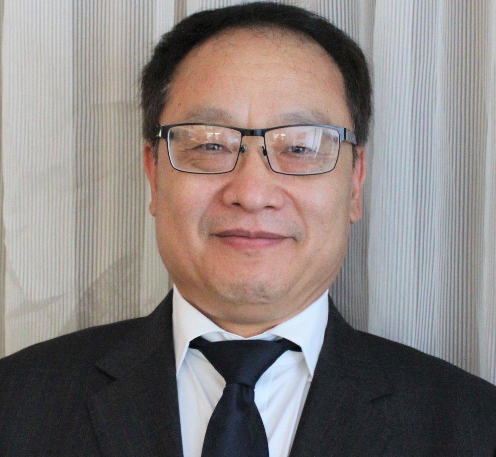 George Zhao Portrait2.jpg