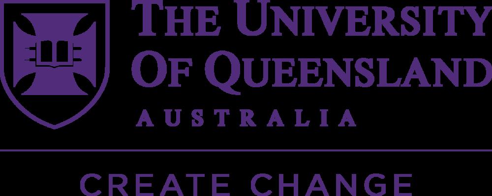 UQlockup-Purple-rgb.png