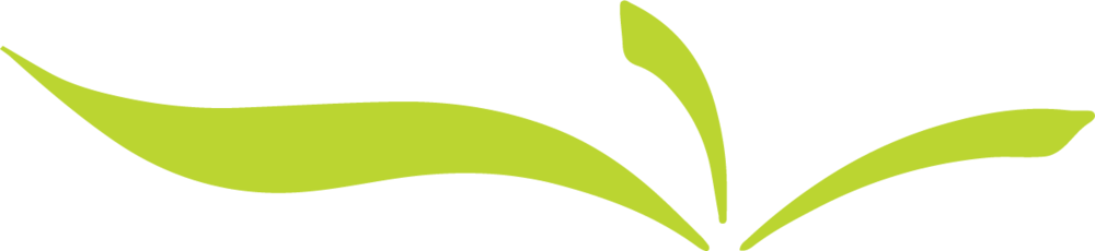 in2food-logo-leaves.png