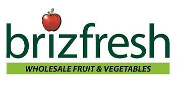 brizfresh logo.jpg