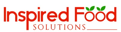 Inspired Food Solution Logo.jpg