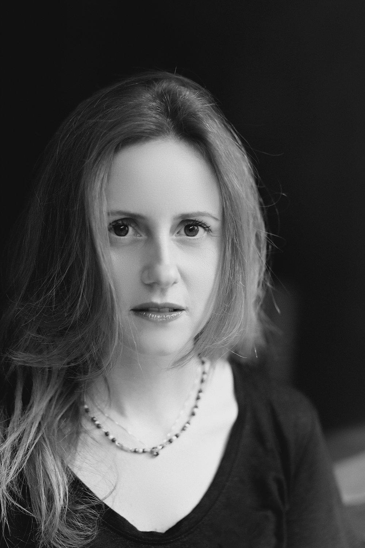 Michela Ulpiani