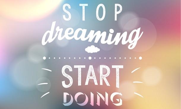 stopdreamingstartdoing-248.jpg