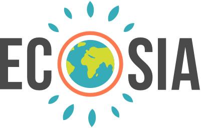 ecosia_blog_logo%402x-1.jpg