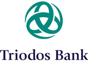 triodos-logo.jpg