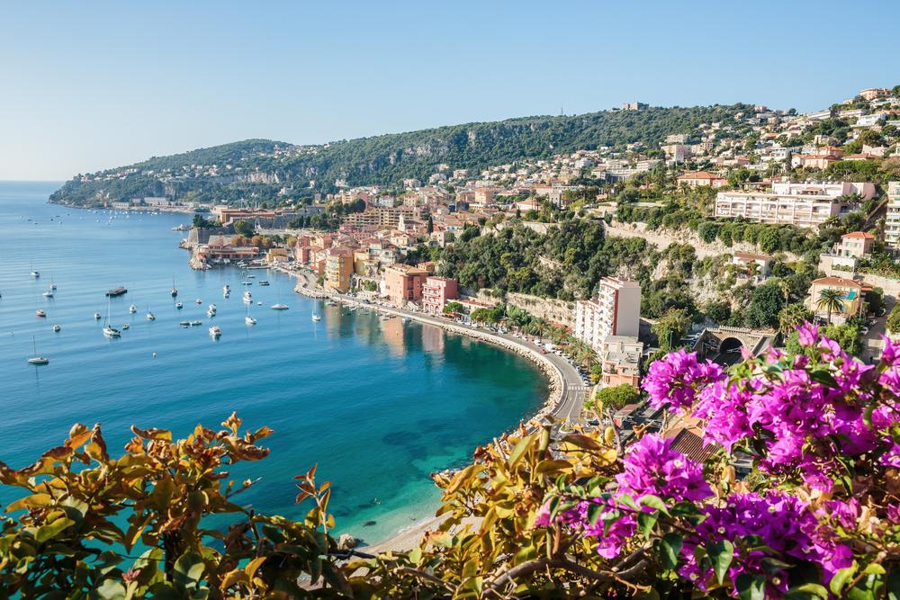 Nice-France-Study-Abroad-Programs.jpg