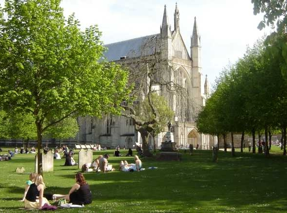 winchester-cathedral-banner.jpg