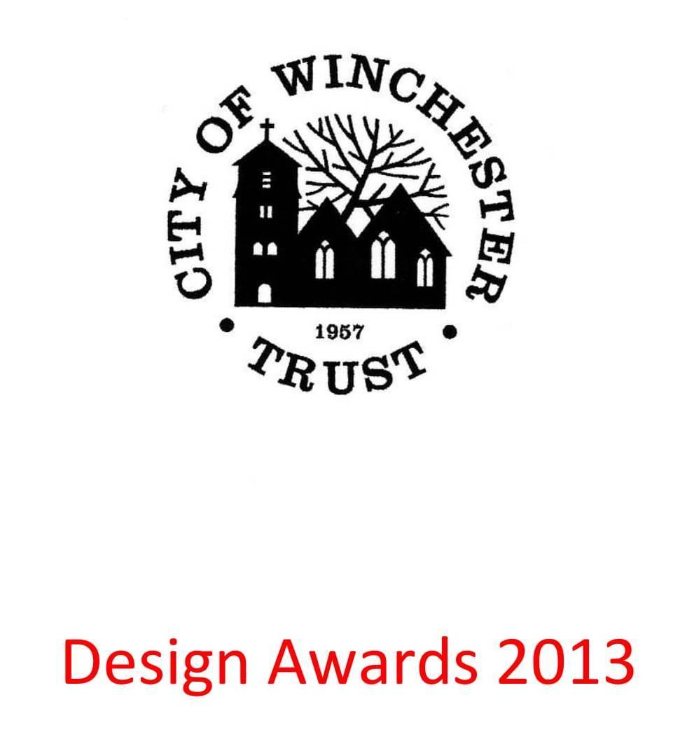 BOOKLET Design Awards 2013-01 cropped.jpg
