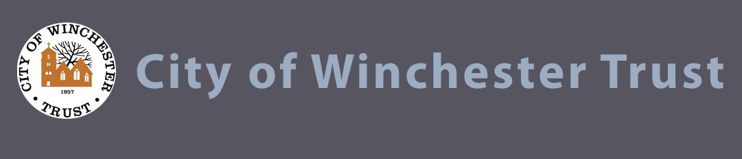 City of Winchester Trust