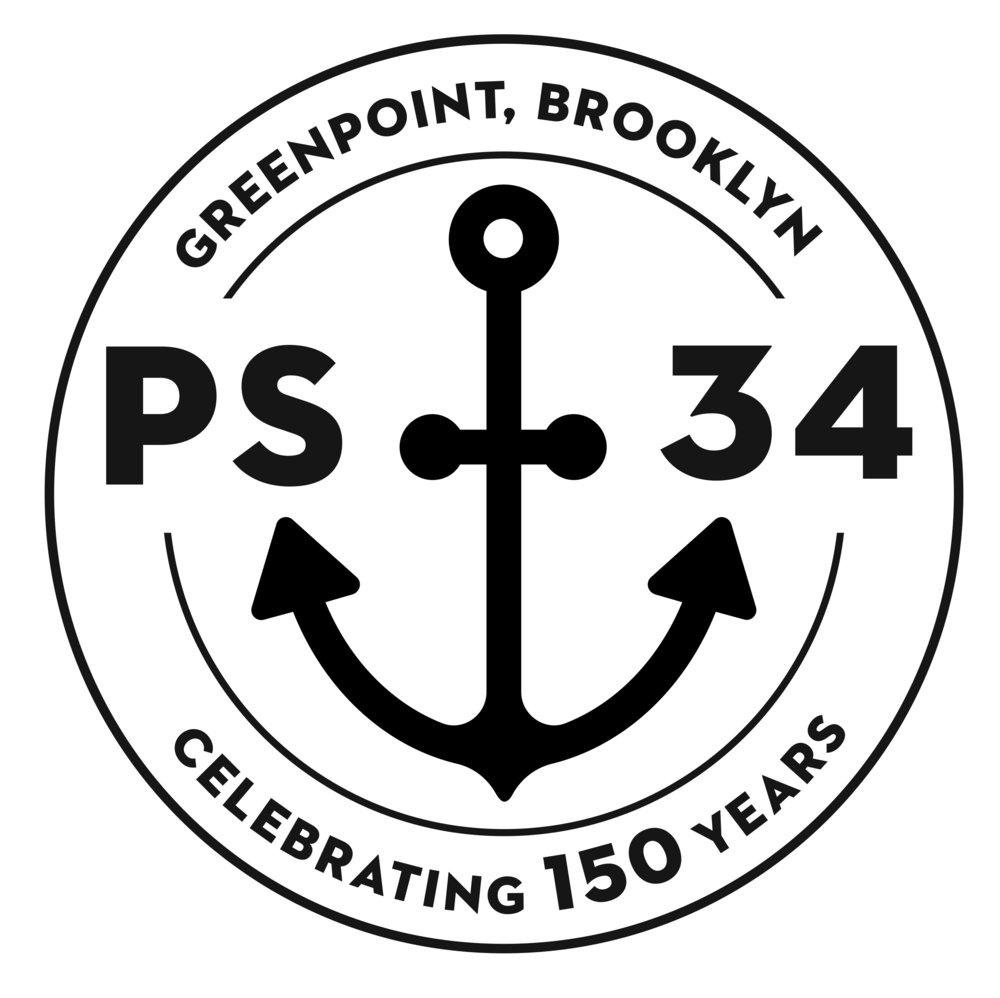 PS 34_shirt_anchor.jpg