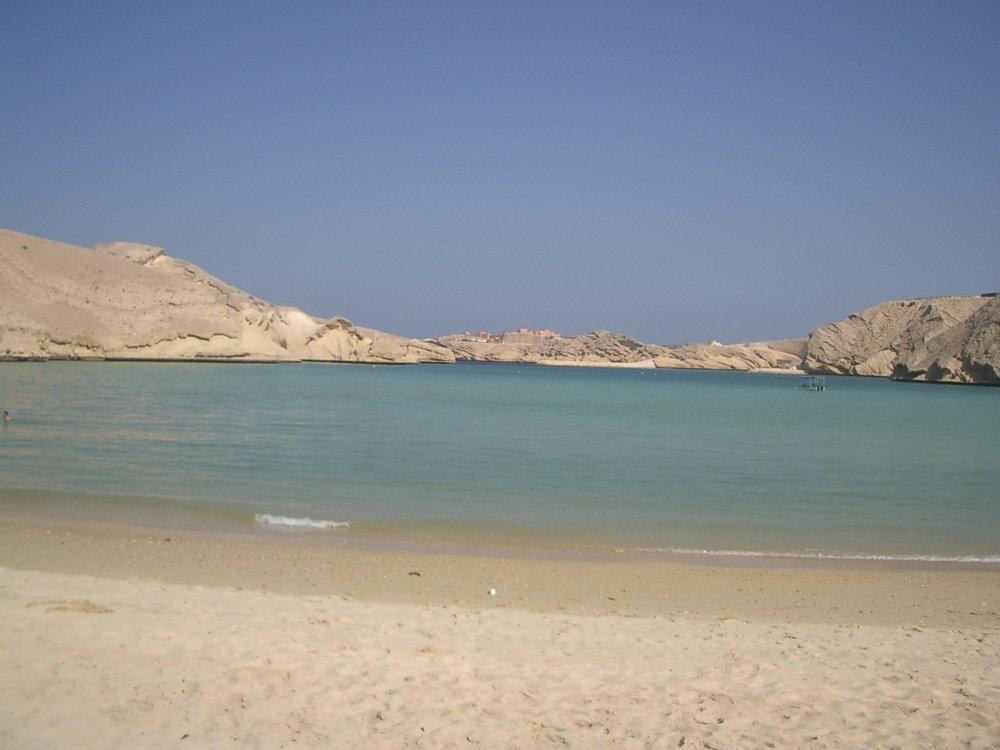 Muscat Jan07 287.jpg