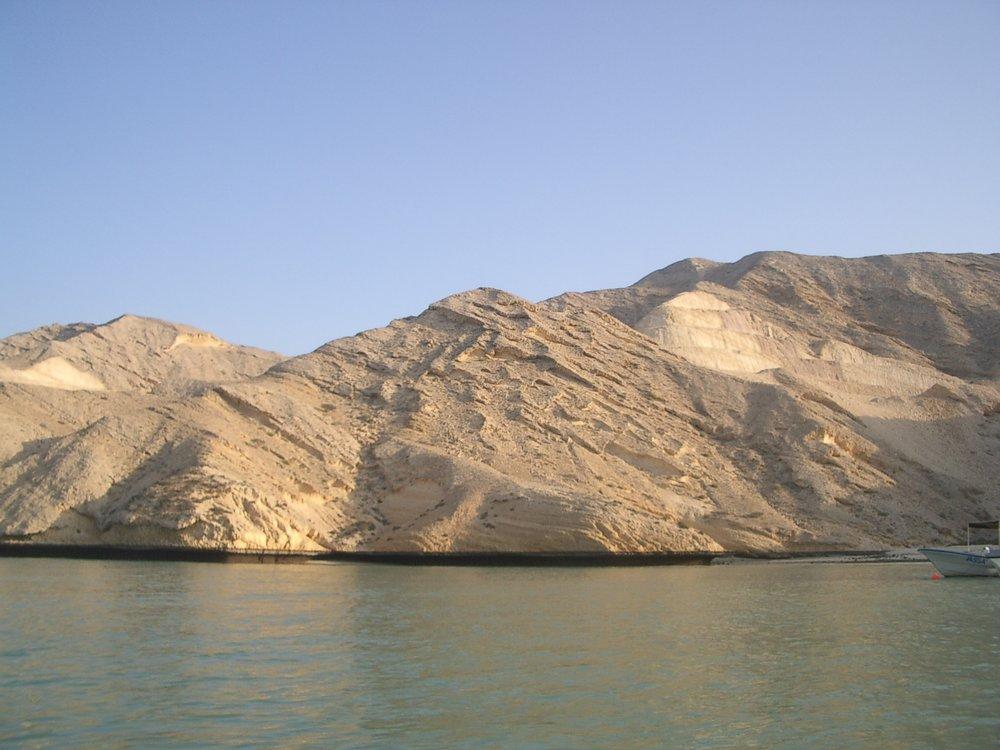 Muscat Jan07 295.jpg