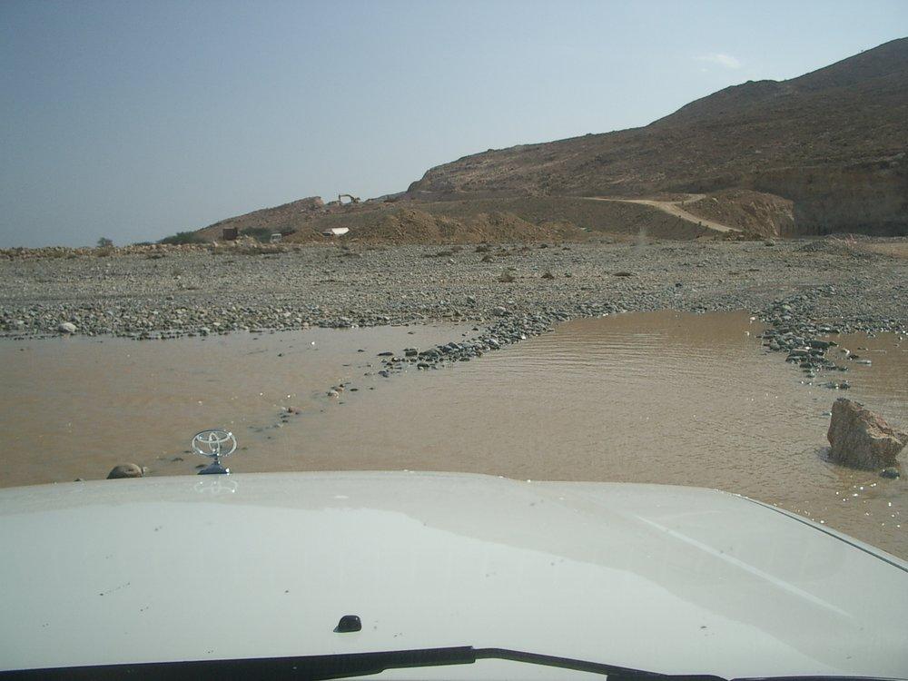 Muscat Jan07 344.jpg