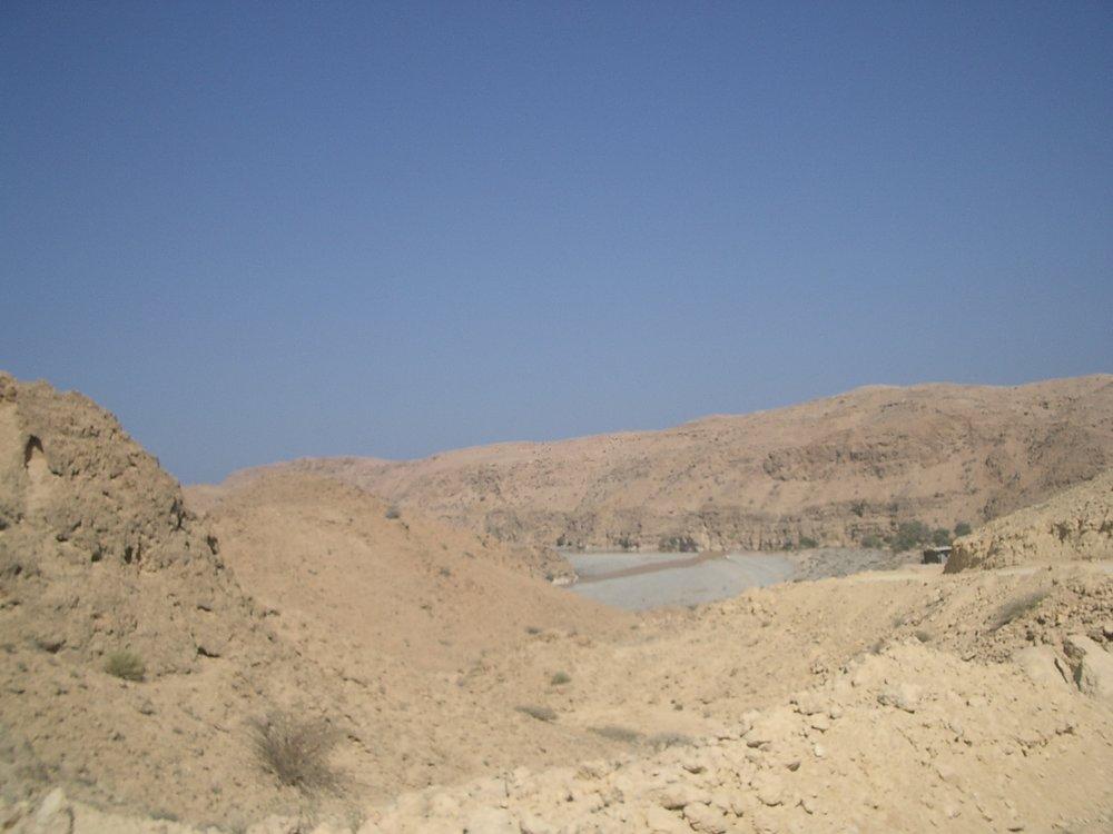Muscat Jan07 346.jpg