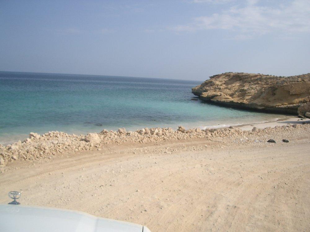 Muscat Jan07 366.jpg