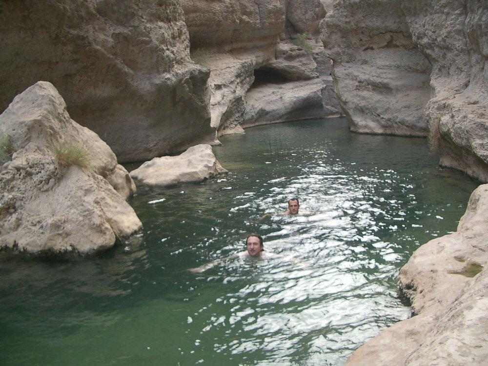 Muscat Jan07 393.jpg