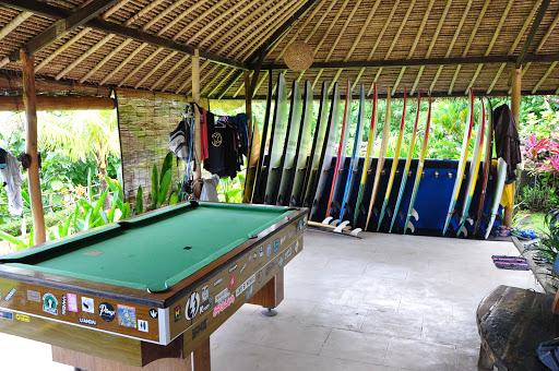 Bali D90 020.JPG