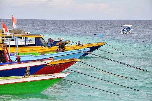 Bali D90 125.JPG