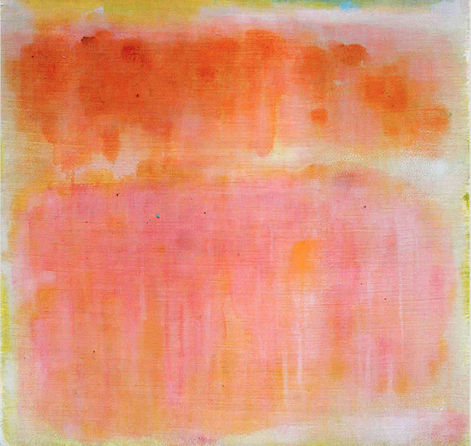 5. Ether Acrylic on canvas 36x36 inches.png