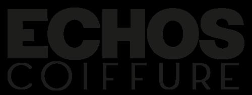 Eurobestproducts-logo-echoscoiffure.png