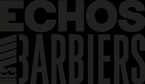 Eurobestproducts-logo-echosdesbarbiers.png