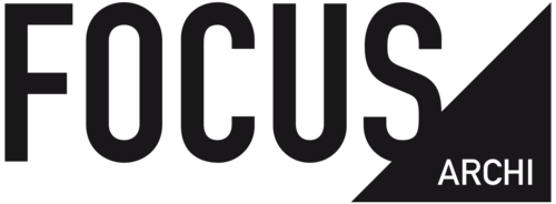 Eurobestproducts-logo-Focusarchi.png