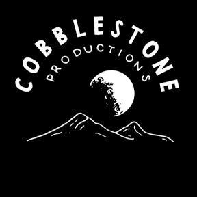 "Cobblestone Productions    ""Steven is intentional about every direction of his music and brings life to picture. His scoring is original, captivating, and story-driven. You can count on him to get the job done efficiently and quickly."""