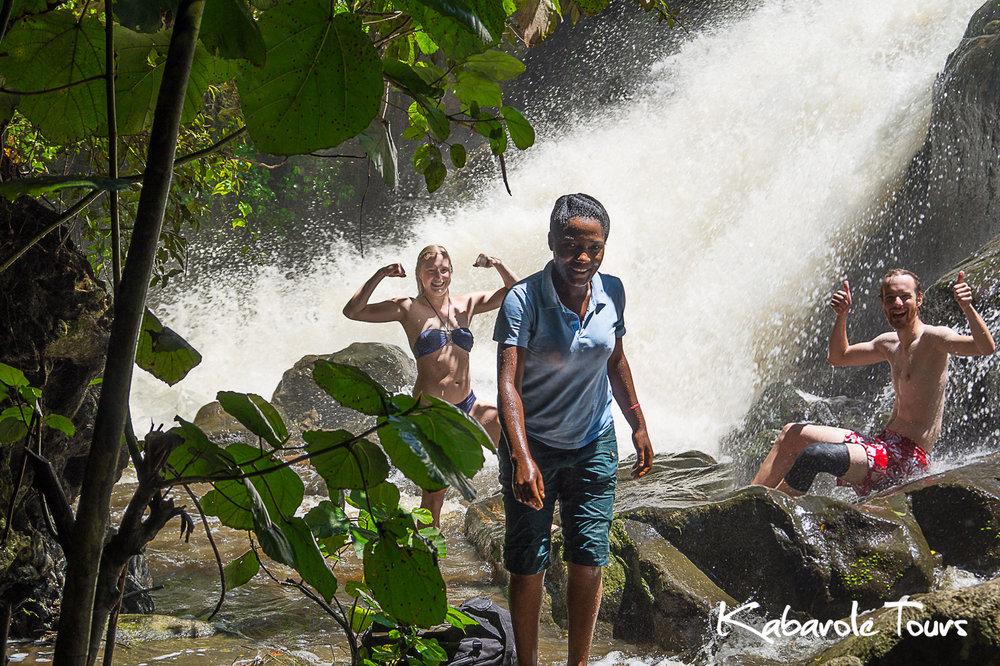 Combined Mahoma Falls Photo.jpg