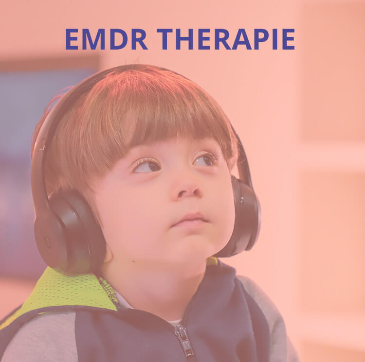emdr_therapie_slider.jpg