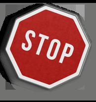 stop_bord.png